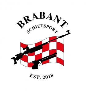 Brabant schietsport